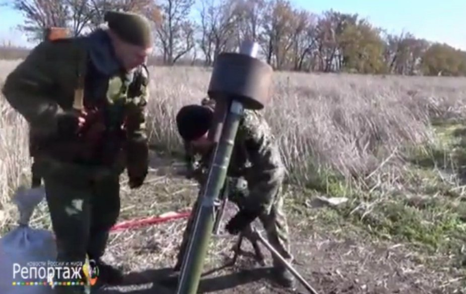 Supposedly_Russian_troops_in_Ukraine_use_home-made_silent_mortars_2.jpg