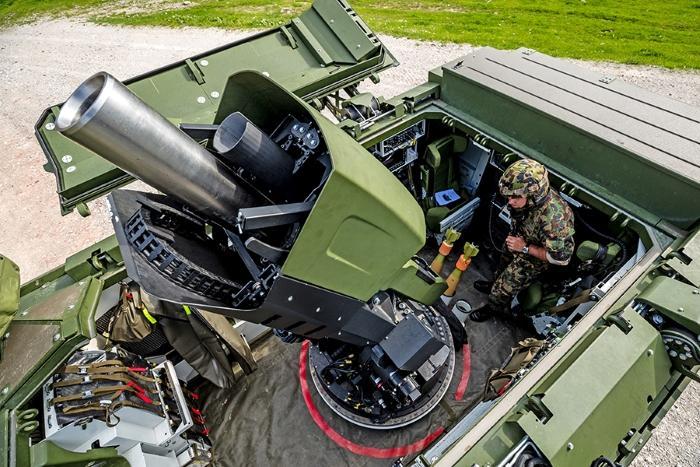 swiss-army-120mm-mortar-mod.jpg