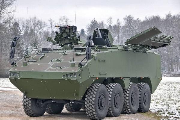 swiss-cobra-mortar-vehicle-mod.jpg