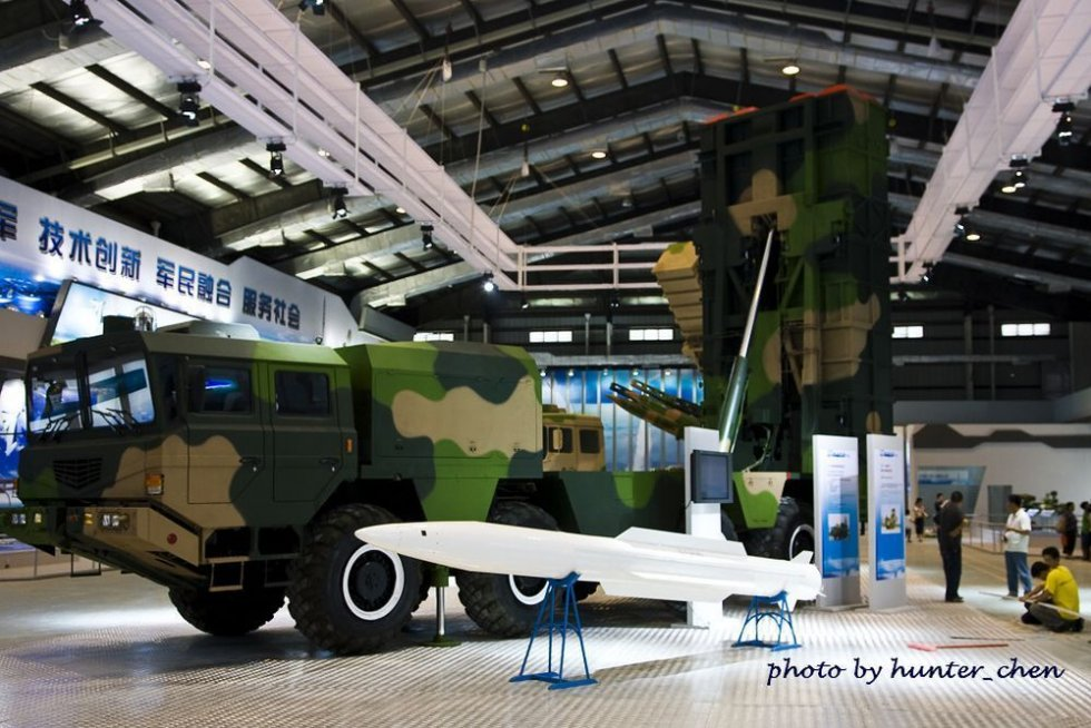 SY-400 Rocket 3.jpg
