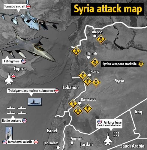 syria-attackmap.jpg
