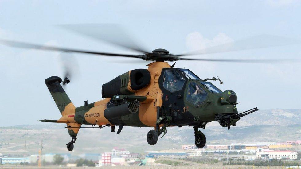 t-129-atak-helikopterlerinin-teslimati-neden-ertelendi.jpg