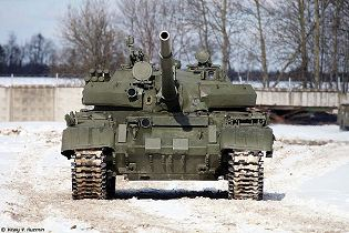 T-62_main_battle_tank_Russia_Russian_army_defense_industry_military_technology_640_front_side_...jpg
