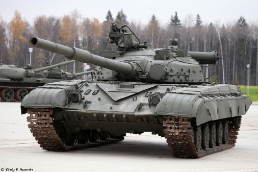 T-64B-001-506x337.jpg