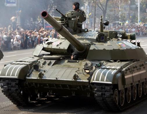 T-64BM-Bulat-010-506x394.jpg