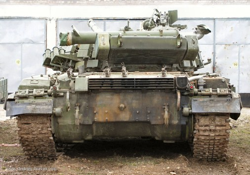 T-64BV-003-506x354-1.jpg