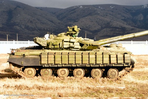 T-64BV-004-506x339.jpg