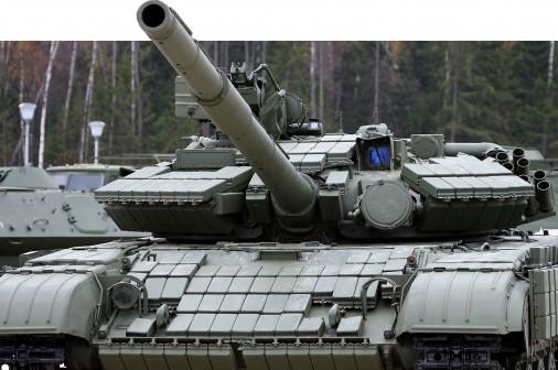 T-64BV-006-506x336.jpg