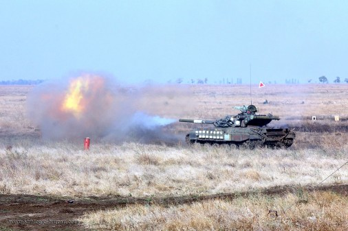 T-64BV-tir-A002-506x337.jpg