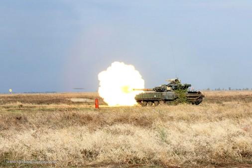 T-64BV-tir-A003-506x337.jpg