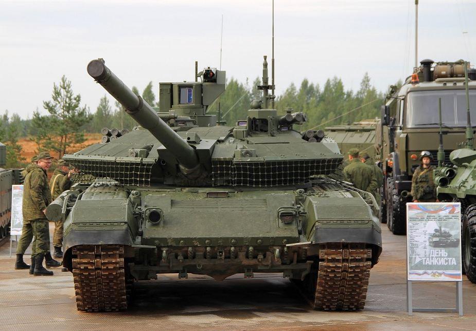 T-90M_Model_2017_main_battle_tank_Russia_Russian_army_defense_industry_925_001.jpg