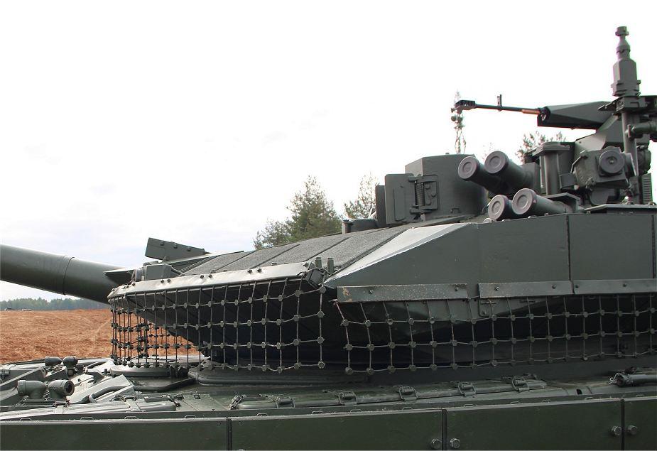 T-90M_Model_2017_main_battle_tank_Russia_Russian_army_defense_industry_details_001.jpg