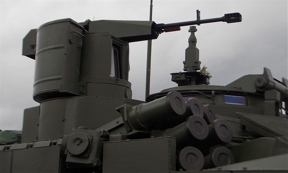 T-90M_Model_2017_main_battle_tank_Russia_Russian_army_defense_industry_details_002.jpg