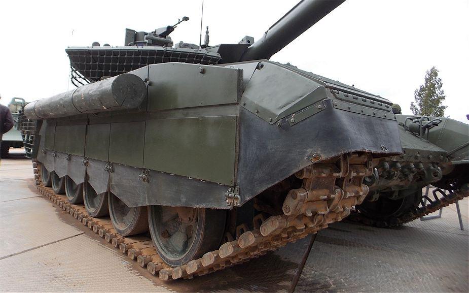 T-90M_Model_2017_main_battle_tank_Russia_Russian_army_defense_industry_details_003.jpg