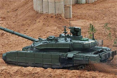 T-90M_Model_2017_main_battle_tank_Russia_Russian_army_defense_industry_left_side_view_001.jpg