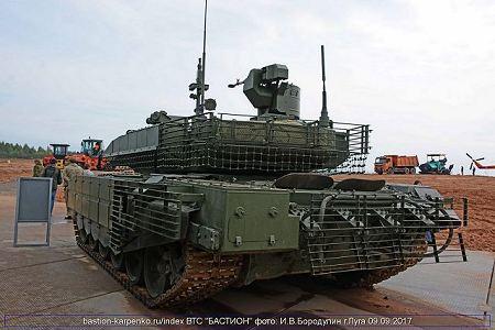 T-90M_Model_2017_main_battle_tank_Russia_Russian_army_defense_industry_rear_view_001.jpg