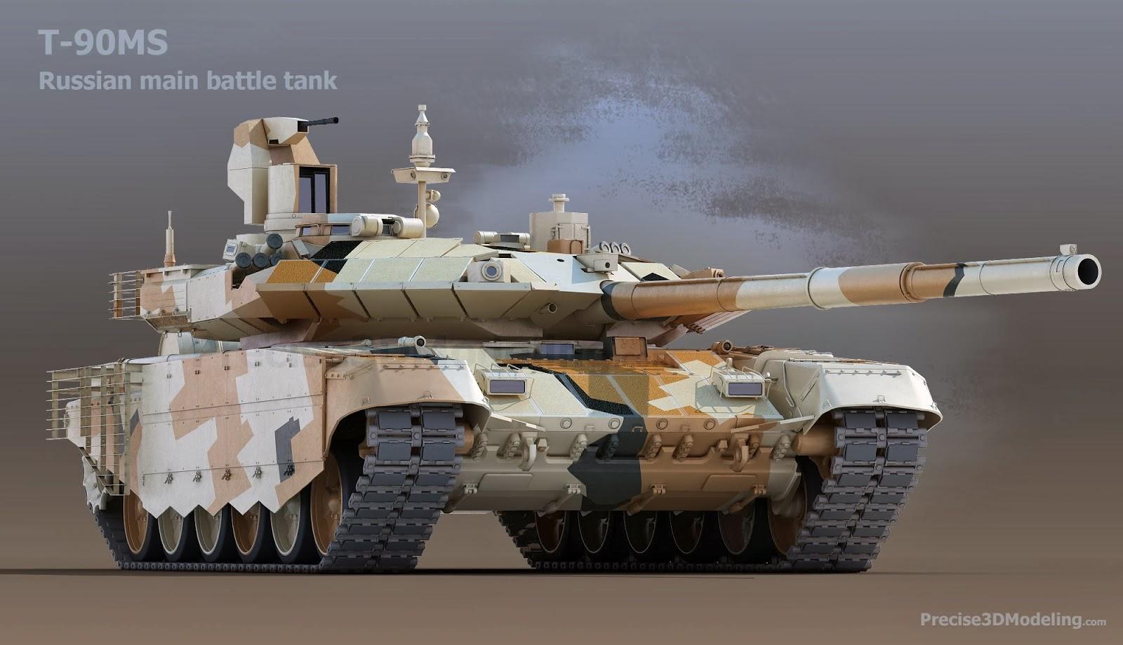 T-90MS_02_large.jpg