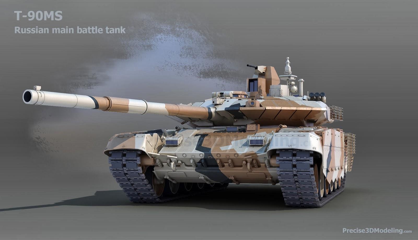 T-90MS_03_large.jpg