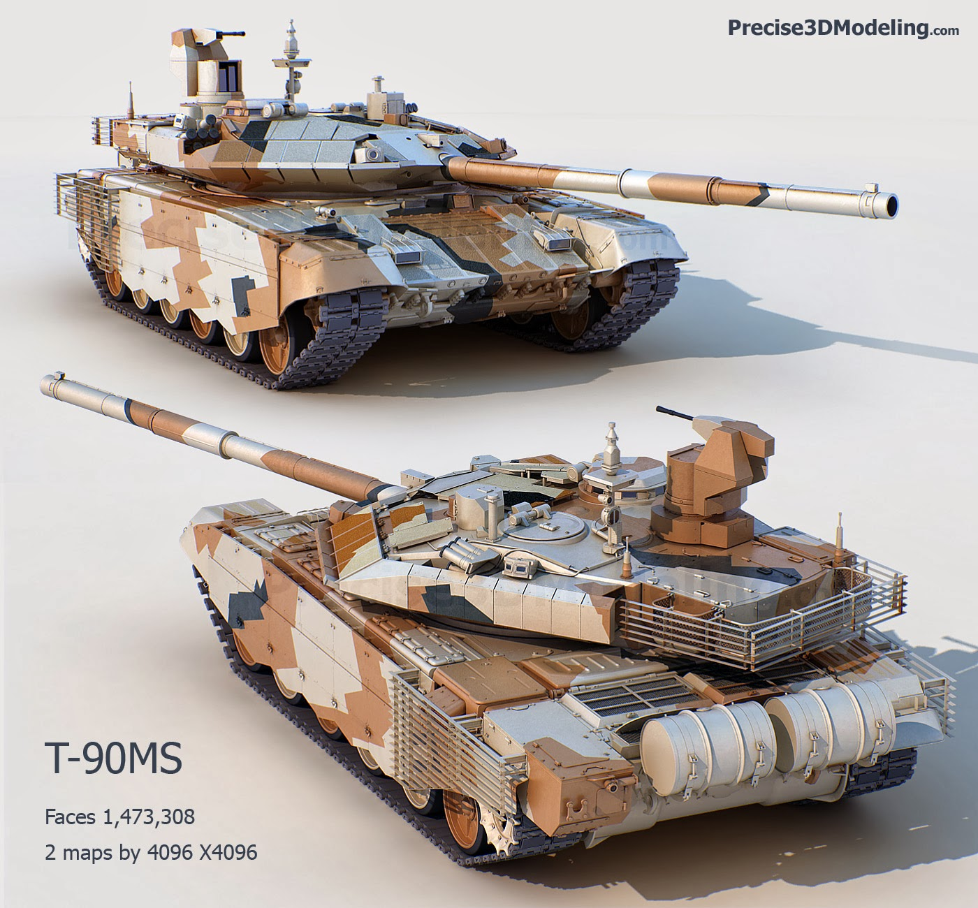 T-90MS_front_Large.jpg