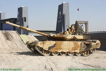 T-90MS_MBT_Main_Battle_Tank_Russia_Russian_army_defense_industry_left_side_view_450_002.jpg