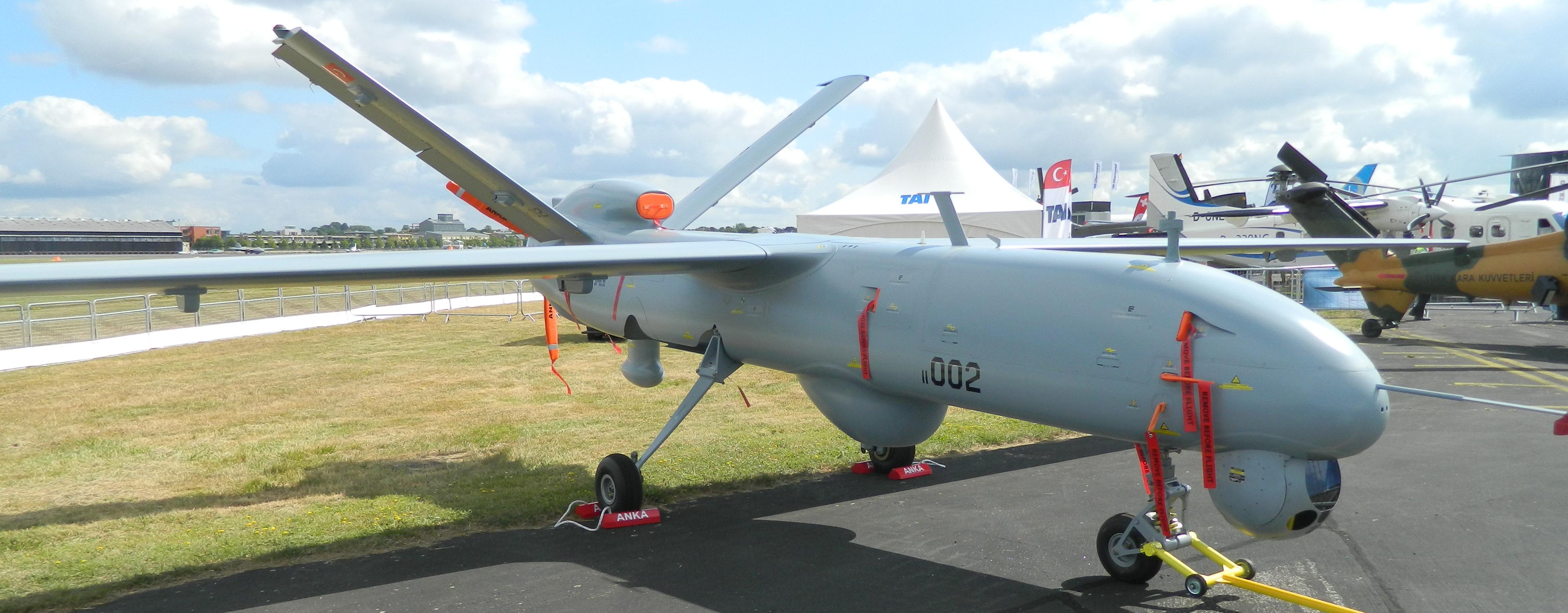 TAI-ANKA-UAV-FAR14-3659.JPG.jpg