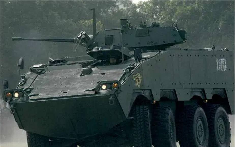 Taiwan_military_police_to_get_CM-34_8x8_armored_vehicles_925_001.jpg