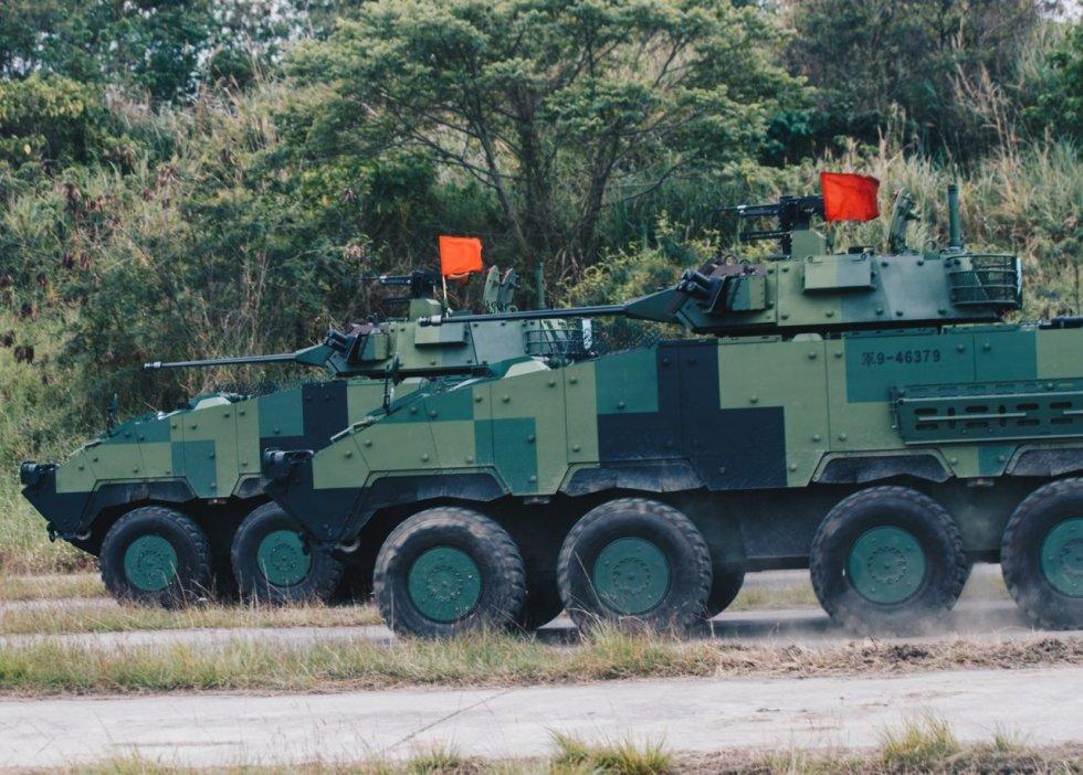 taiwanese-cm-34-wheeled-apc-2020-e1587869223917.jpg