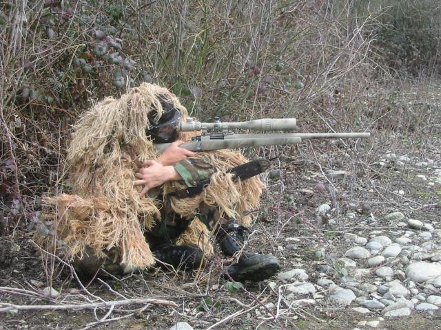 Tanaka_Gas_M40a1_sniper_rifle.jpg
