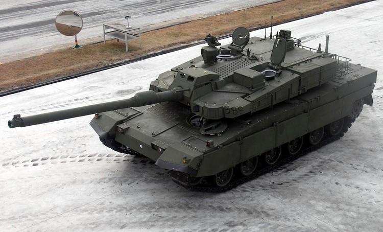 tank-k2-chernaya-pantera-02.jpg