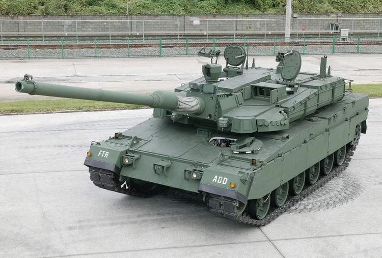 tank-k2-chernaya-pantera-03.jpg