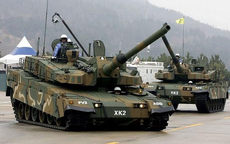tank-k2-chernaya-pantera-04.jpg