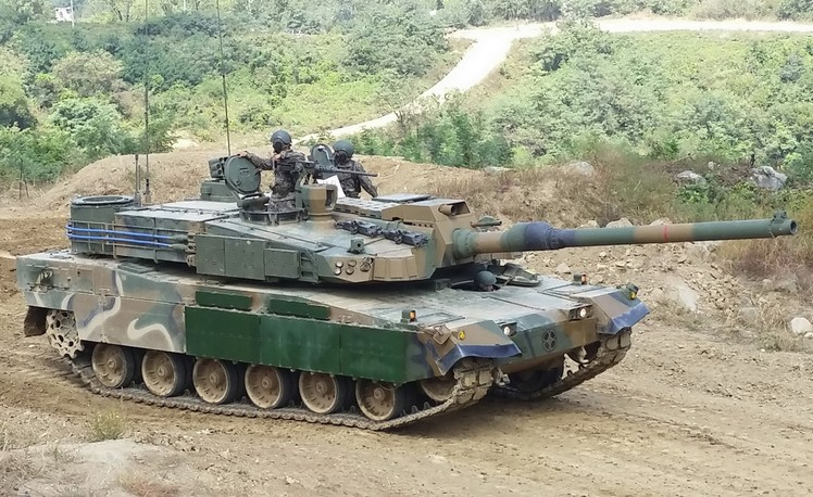 tank-k2-chernaya-pantera-05.jpg