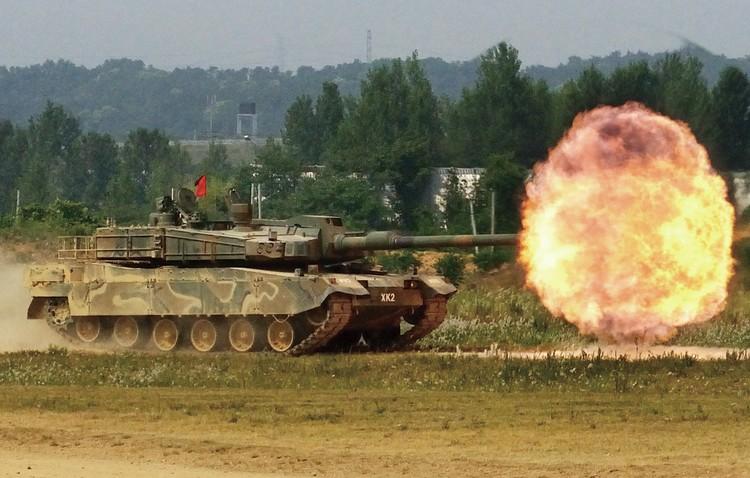 tank-k2-chernaya-pantera-06.jpg