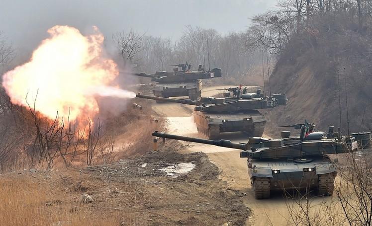 tank-k2-chernaya-pantera-07.jpg