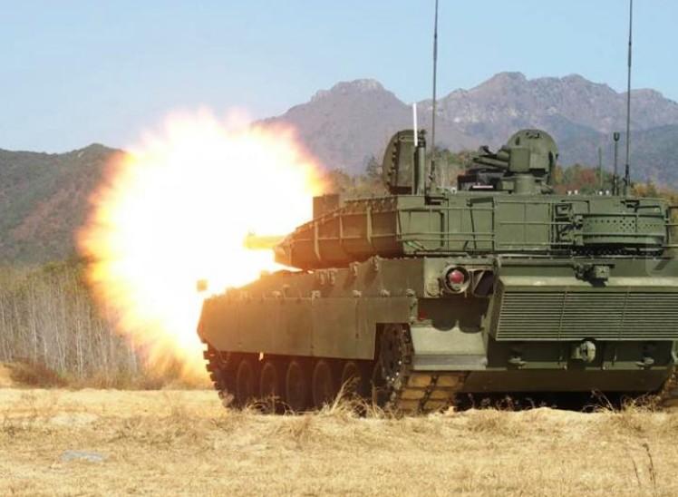 tank-k2-chernaya-pantera-09.jpg