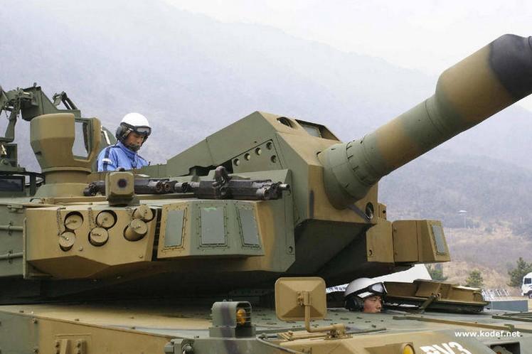 tank-k2-chernaya-pantera-15.jpg