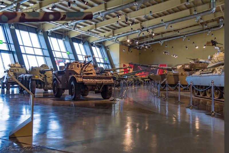 tanks111.jpg