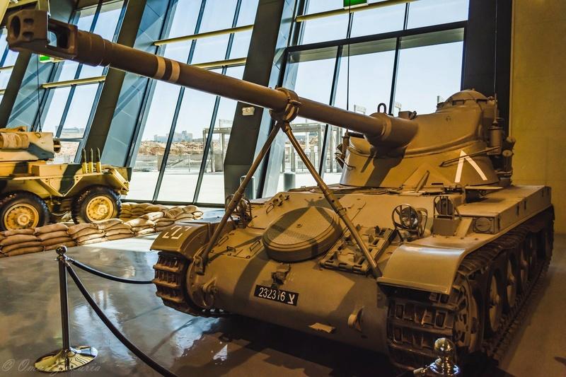 tanks210.jpg