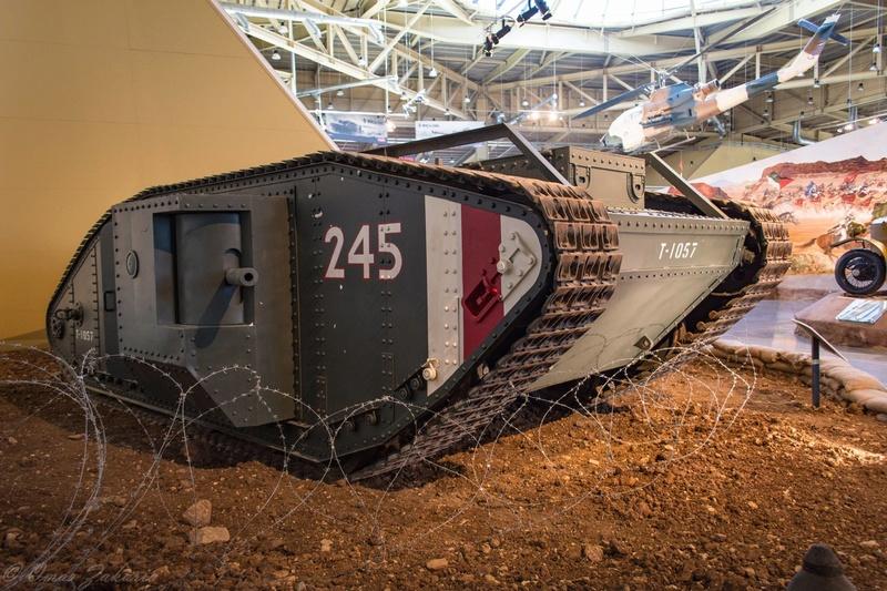 tanks310.jpg