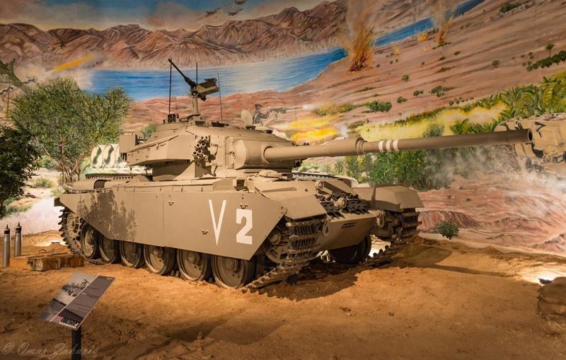 tanks510.jpg