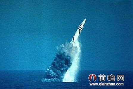 test-launch-of-jl-3-slbm1.jpg