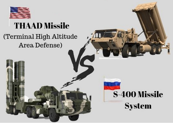thaad vs S-400.jpg