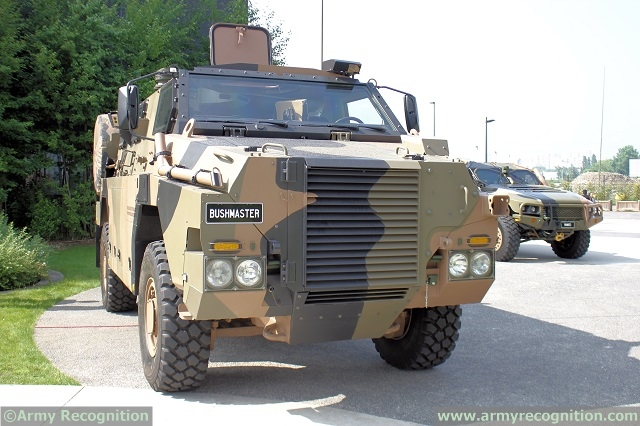 Thales_BushmasteruVBMR_light_French_Army.jpg