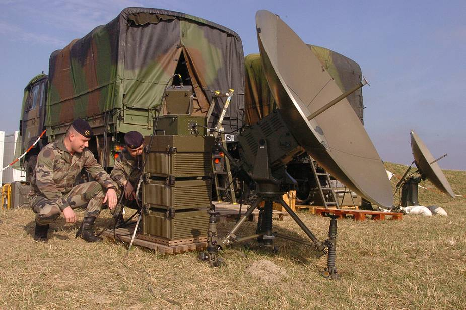 Thales_to_develop_and_deploy_Syracuse_IV_satellite_communications_system_for_French_armed_forc...jpg
