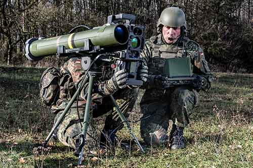 The-German-Army-Has-Finalized-Its-Annual-Training-in-Firing-of-SPIKE-LR-ATGM-Missile.jpg