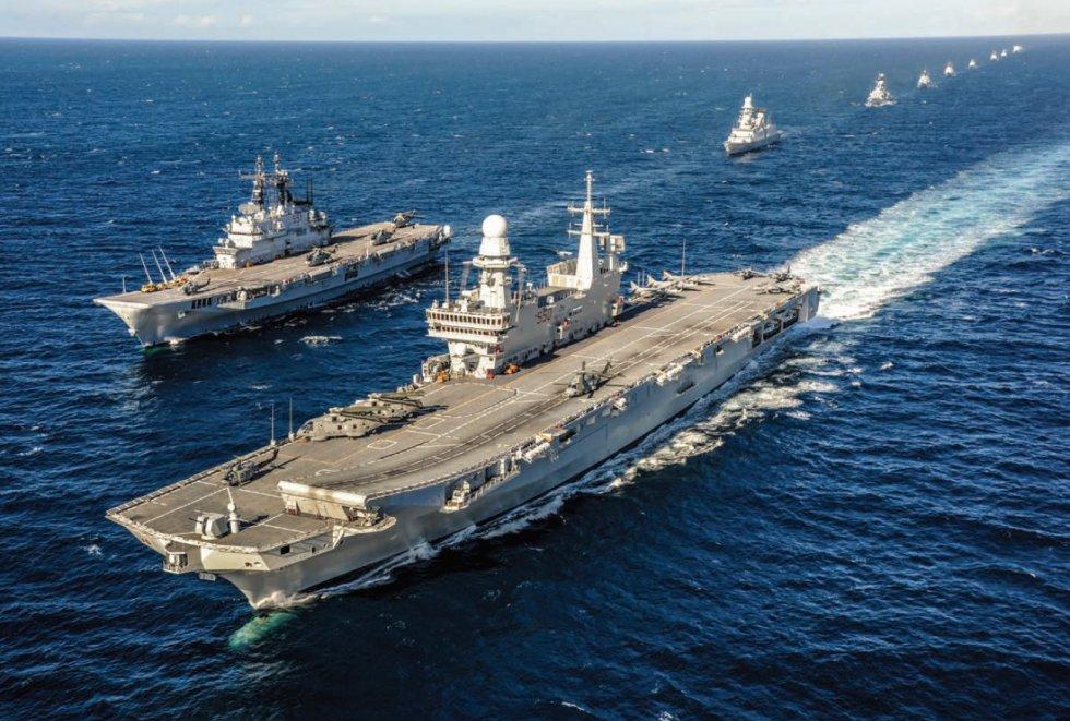 The-Italian-Navys-Strategic-Planning-and-Fleet-Composition-Until-2034-2.jpg