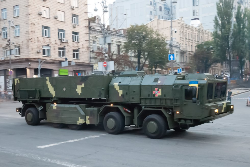 The-Ukrainian-SAPSAN-tactical-missile-system-at-the-same-parade-in-Kyiv..jpg