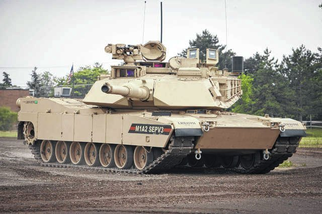 The-US-Army-has-acquired-the-most-modern-Abrams-tank.jpg