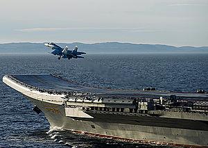 The_279th_separate_naval_fighter_regiment_(Murmansk_Region)_(30).jpg