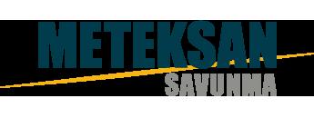The_Logo_of_Meteksan_Savunma.png